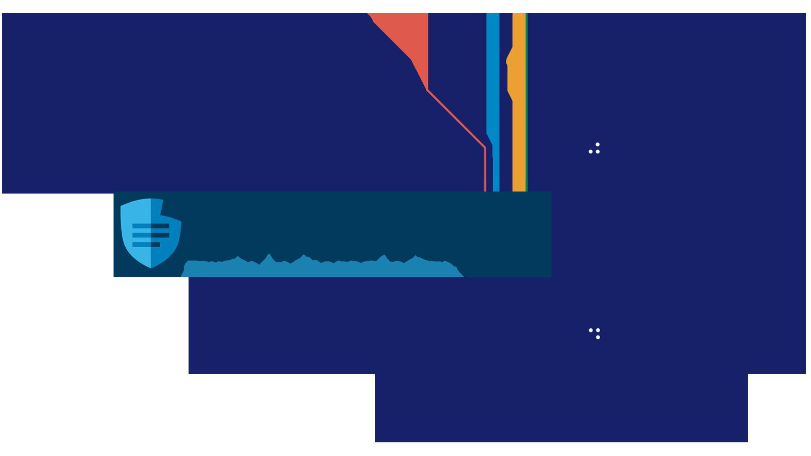 bytestamp