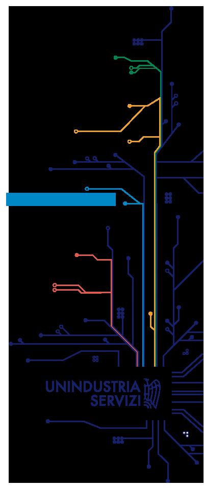 innovazione-unindustria