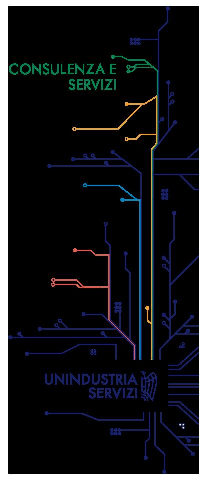 unindustria-servizi