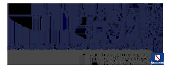 logo-unindustria-servizi-fondo-trasparente